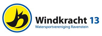 Logo WK13